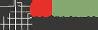 RU Buren Logo
